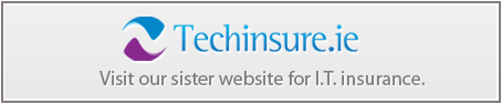techinsure