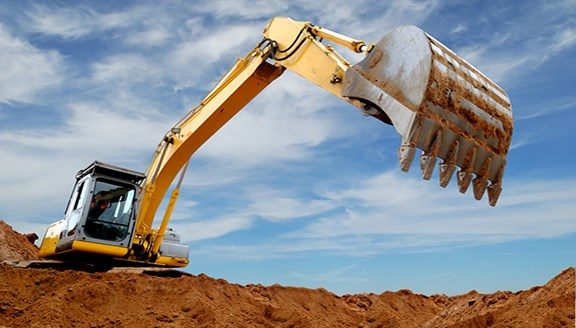 Plant Machinery & Special Types Insurance