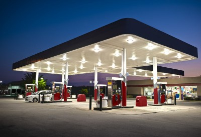 Petrol Forecourts & Retail Insurance Facility – Forecourt Protector