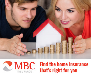 Home Insurance Cork Kerry Ireland